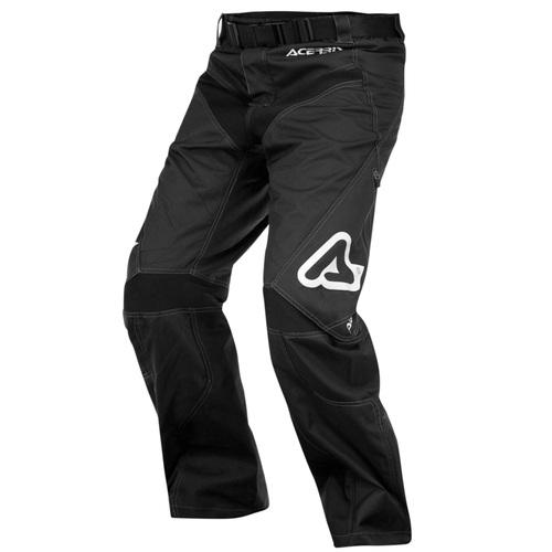 PANTALON ACERBIS FREELAND black size 34