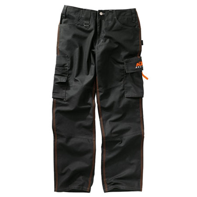 PANTALON KTM MECHANIC S