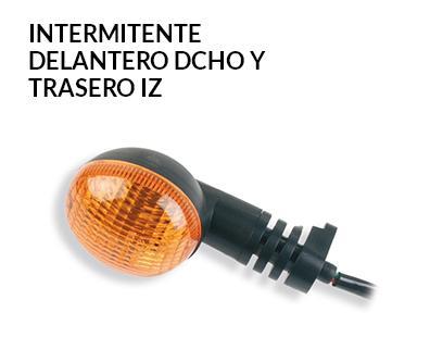 PILOTO INTERMITENTE 7248