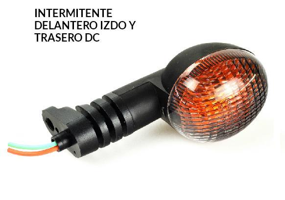 PILOTO INTERMITENTE 7249