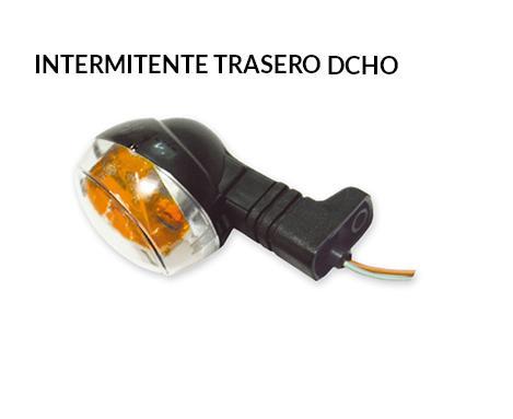 PILOTO INTERMITENTE 7485