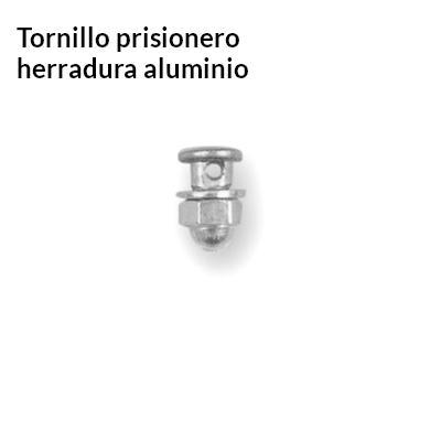 TORNILLO PRISIONERO CABLE FRENO BICICLETA BMX