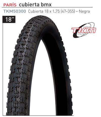 9f31105c449 ANCA.ES - Distribución y venta de motos, bicicletas, acceorios, etc.