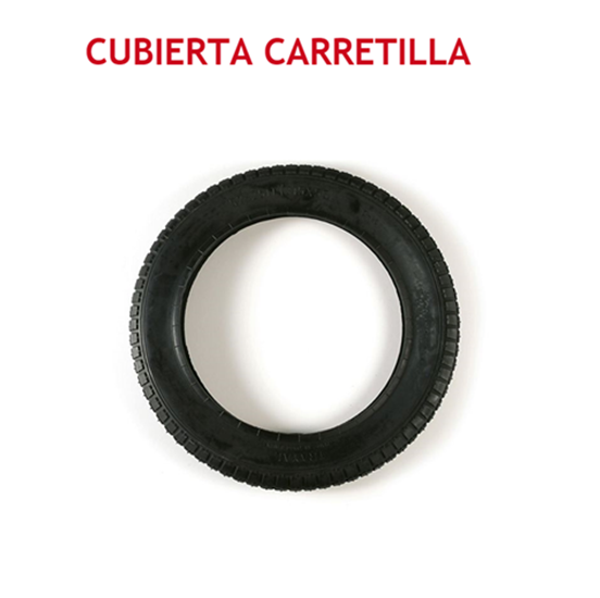 CUBIERTA IMPORT 315-55