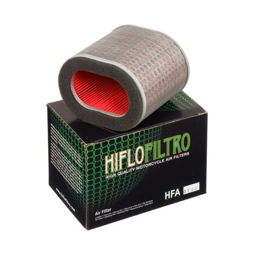 FILTRO AIRE HIFLOFILTRO HFA 1713