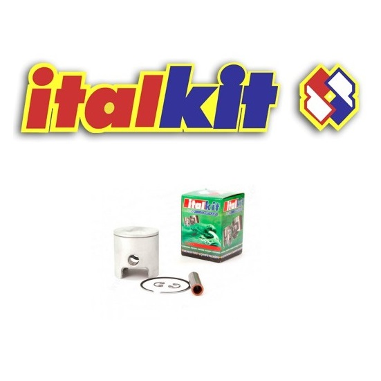 PISTON ITALKIT PIAGGIO ZIP-SFERA-NRG-TYPHOON 40,00