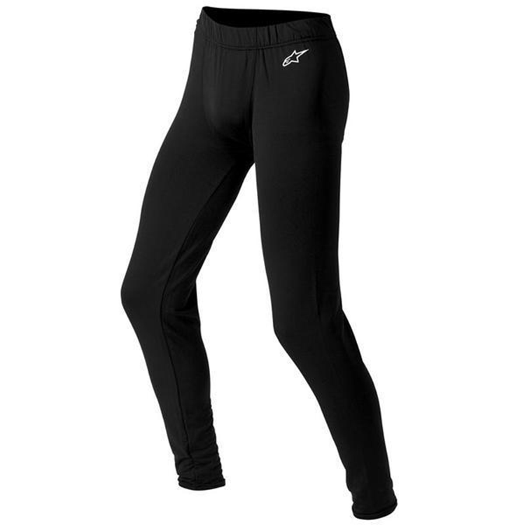 PANTALON ALPINESTARS TECH RACE N T/XXL