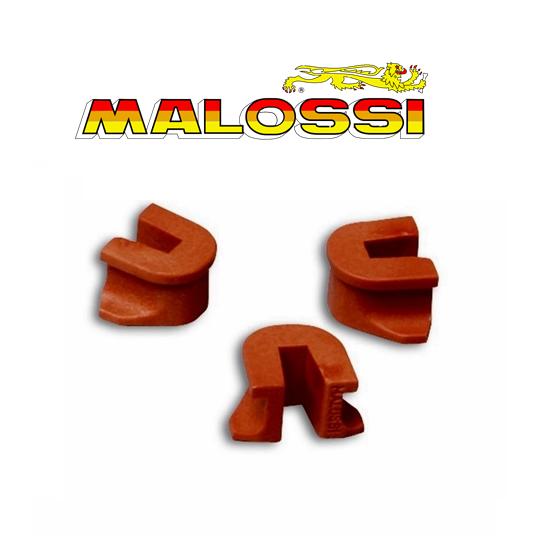 GUIA VARIADOR MALOSSI