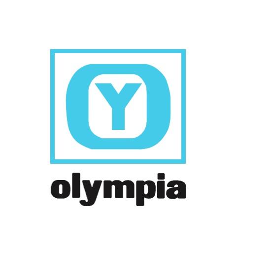 CILINDRO OLYMPIA YAMAHA JOG HORIZONTAL AIRE