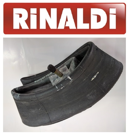 CAMARA RINALDI RA14 60/100-14