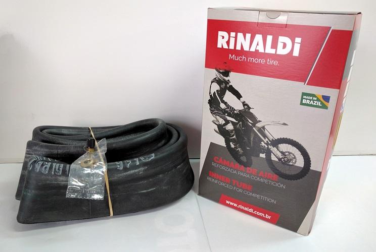 CAMARA MOTO RINALDI RA21 RR34 REFORZADA