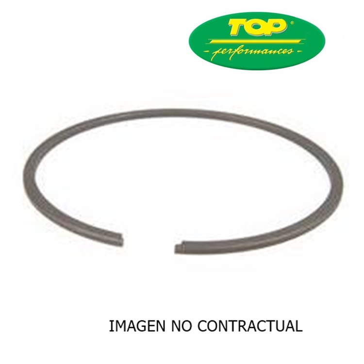 SEGMENTO PISTON TOP MINARELLI RACING 47 JUEGO