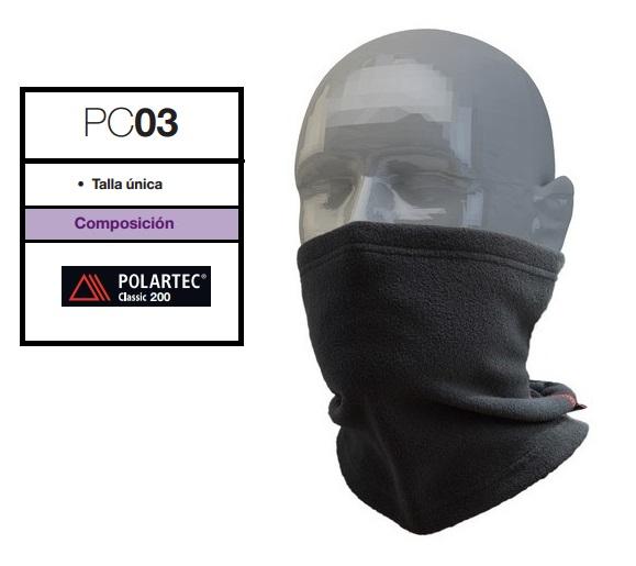 BRAGA UNIK PC03 CLASSIC 200 NEGRO