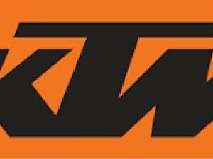 KTM SPORTS TOURER LARGOS VIAJES CARGADOS DE EMOCIONES