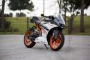 As marcas de motos que mais contribuíram para o crescimento das vendas