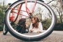 Empresa chinesa de partilha de bicicletas entra por Cascais