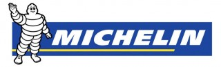 MICHELIN ESPA?A Y PORTUGAL,S.A