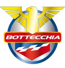 BOTTECCHIA CICLI,S.R.L.