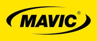 MAVIC,S.A.S