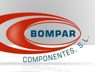BOMPAR COMPONENTES, S.L.