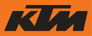 KTM SPORTMOTORCYCLE, GMBH
