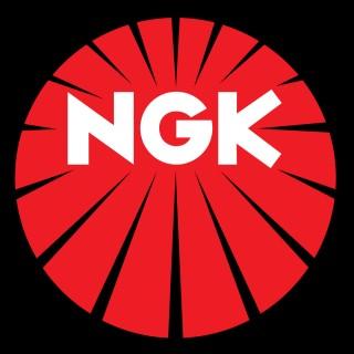 NGK SPARK PLUG EUROPE,GMBH