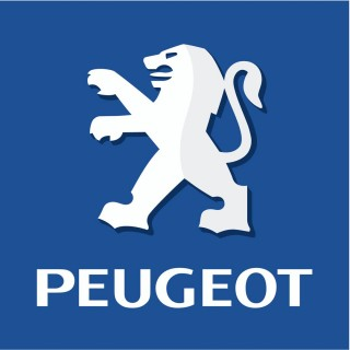 PEUGEOT MOTOCYCLES, S. A.